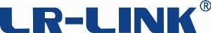 LR-Link