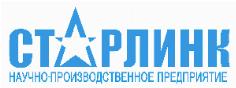 НПП Старлинк