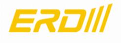 SNR-ERD