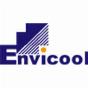 Envicool