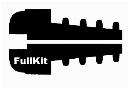 FullKit