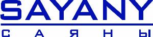 Sayany