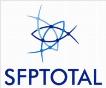 SFPTotal