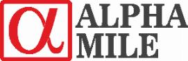 Alpha Mile