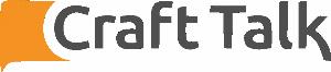 CraftTalk