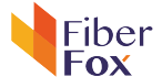 FiberFox