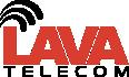 LavaTelecom