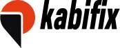 Kabifix
