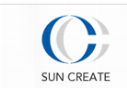 Sun Create