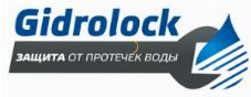 Гидролок