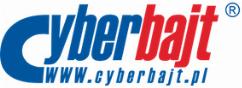 Cyberbajt