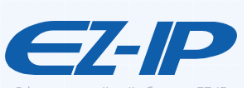 EZ-IP by Dahua