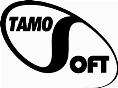 Tamosoft