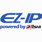 EZ-IP by Dahua