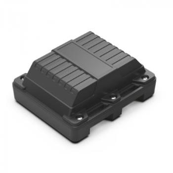 Беспроводное поисковое устройство Вега LM-1, GPS, IP67, 12800 мАч