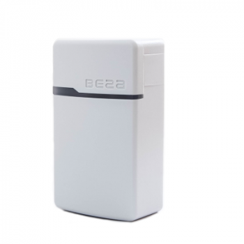 Беспроводной датчик ускорения Вега Smart-AS0101