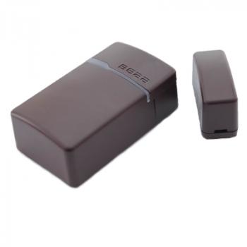 Беспроводной магнитоконтактный датчик Вега Smart-MC0101