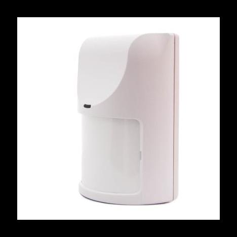 Беспроводной датчик движения Вега Smart-MS0101