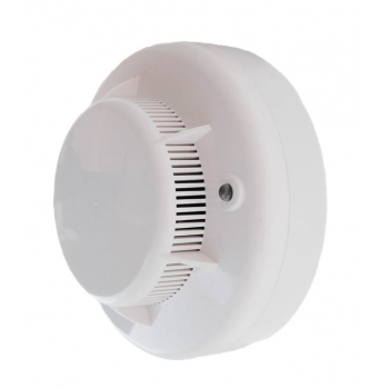 Беспроводной датчик дыма Вега Smart-SS0101