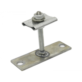 Зажим шлейфовый фасадный ЗШ. Ф-80/ОКСН (диаметр 6-18 мм)