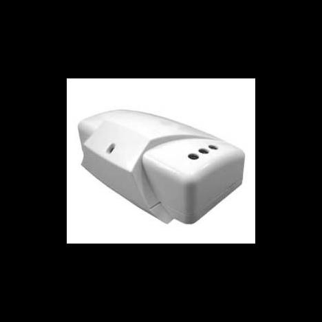 Датчик звон-1(ИО329-8)
