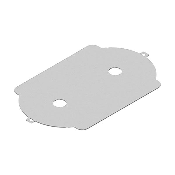 Крышка для сплайс-кассеты КТ-3645