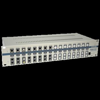 Кассета (шасси) МДМ-500 Планар (некондиция)