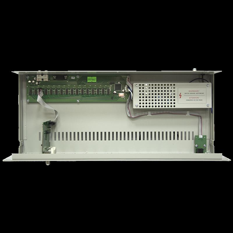 Кассета (шасси) МДМ-500 Планар