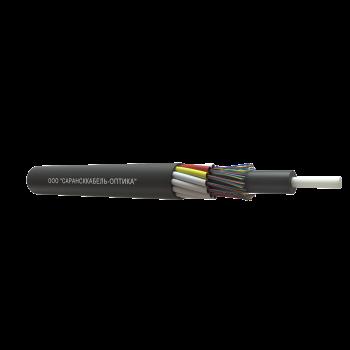 Кабель оптический ОКМ-0.22-2 1,5кН