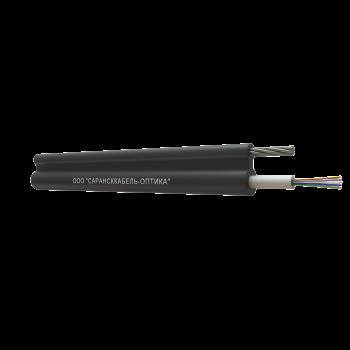 Кабель оптический ОКТ-16(G.652.D)Т/СТ 4кН