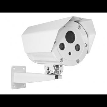 Цифровая взрывозащищенная камера Релион-А-100-IP-2Мп-PоE-Z, 2Мп, чувствительность 0,005Лк, ИК-подсветка до 20м, DC12V/РоЕ IEEE 802.3at, моториз. объек
