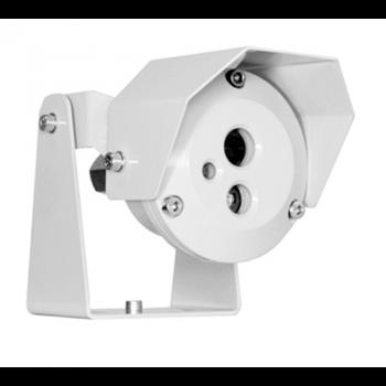 Цифровая взрывозащищенная камера Релион-А-50-IP-2Мп исп.01, 2Мп, чувствительность 0,1/0,01Лк, DC12V, процессор HiSilicon (Hi3518E) v.2001