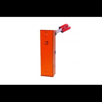 Шлагбаум САМЕ GARD 001G2500
