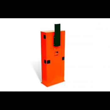 Шлагбаум САМЕ GARD 001G6000