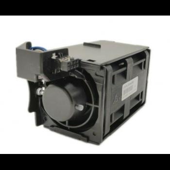 Вентилятор охлаждения для сервера Lenovo x3550 M5