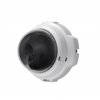 Сетевая камера AXIS M3203