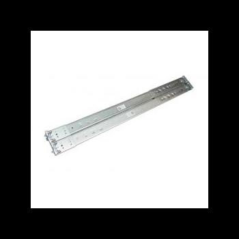 Рельсы для Dell PowerEdge R610