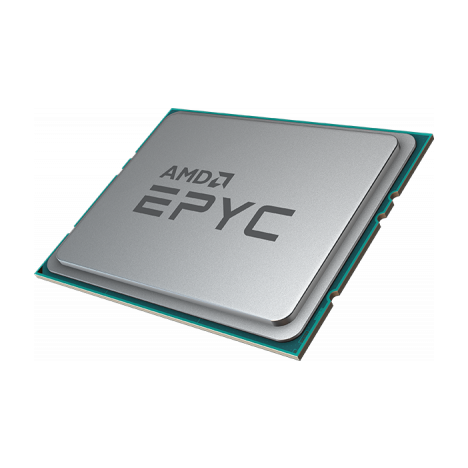 Процессор AMD EPYC 7302 (3.0GHz/128Mb/16-core) Socket SP3