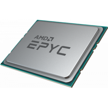 Процессор AMD EPYC 7402P (2.80GHz/128Mb/24-core) Socket SP3