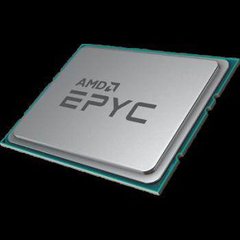 Процессор AMD EPYC 7502 (2.50GHz/128Mb/32-core) Socket SP3
