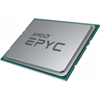 Процессор AMD EPYC 7252 (3.10GHz/64Mb/8-core) Socket SP3