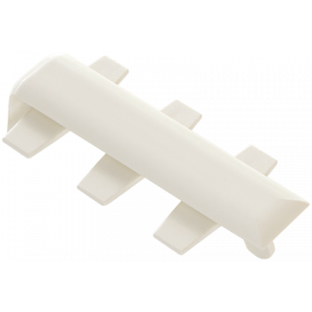 Соединительная деталь для кабельного канала 100х50