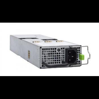 Модуль питания 300W DC BF для коммутаторов Extreme Summit X460-G2 серии
