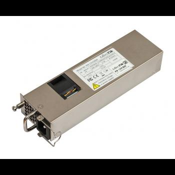Блок питания Mikrotik 12V / 150W для маршрутизатора  CCR1072-1G-8S+