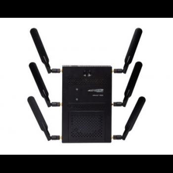 Беспроводная точка доступа Extreme Networks Altitude 4620