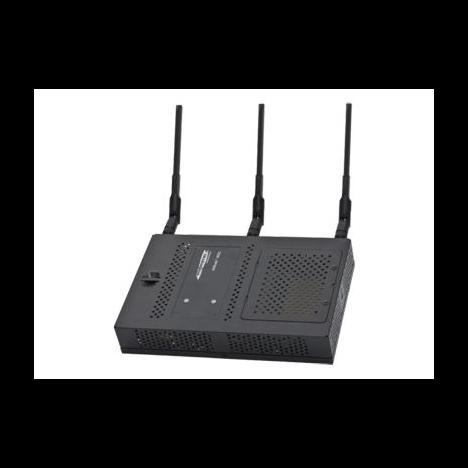 Беспроводная точка доступа Extreme Networks Altitude 4621