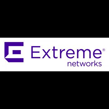 Коммутатор Extreme Summit X460-G2-48x-10GE4
