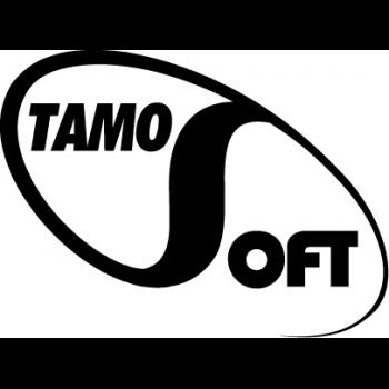 Tamograph Site Survey Pro