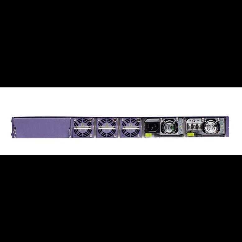 Коммутатор Extreme Summit X670V-48x