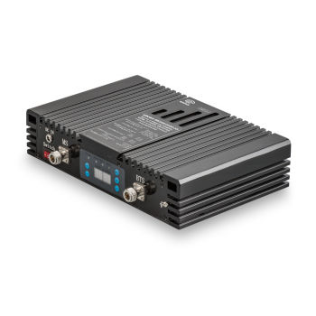 Двухдиапазонный бустер GSM900/3G BK900/2100-30M